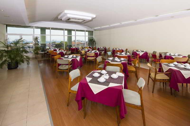 Hotel Luna Esperança Centro  Setubal