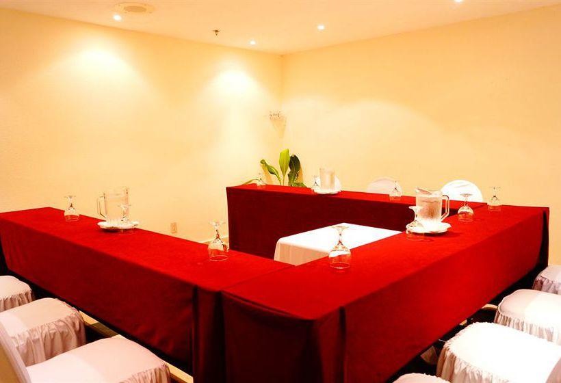 فندق Holiday Inn Resort Acapulco أكابولكو