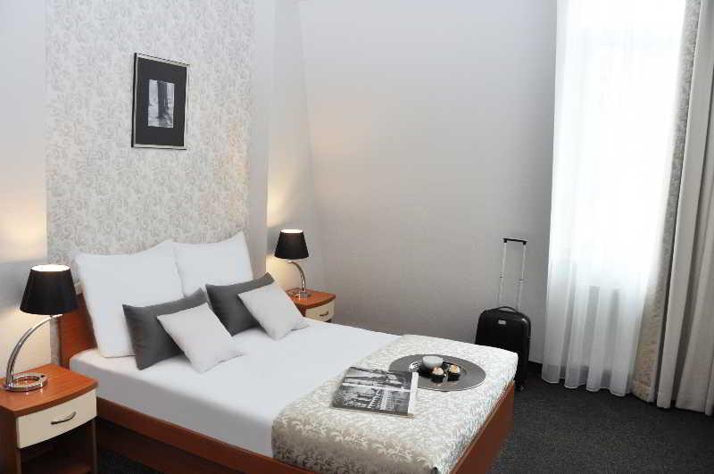 Atrium Hotel  Cracovie
