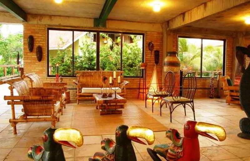 Hotel Hotel Armacao Porto De Galinhas Trivago Com Br