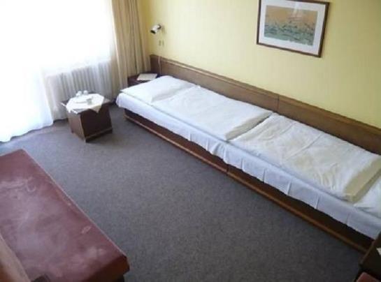 Hôtel Satel Poprad