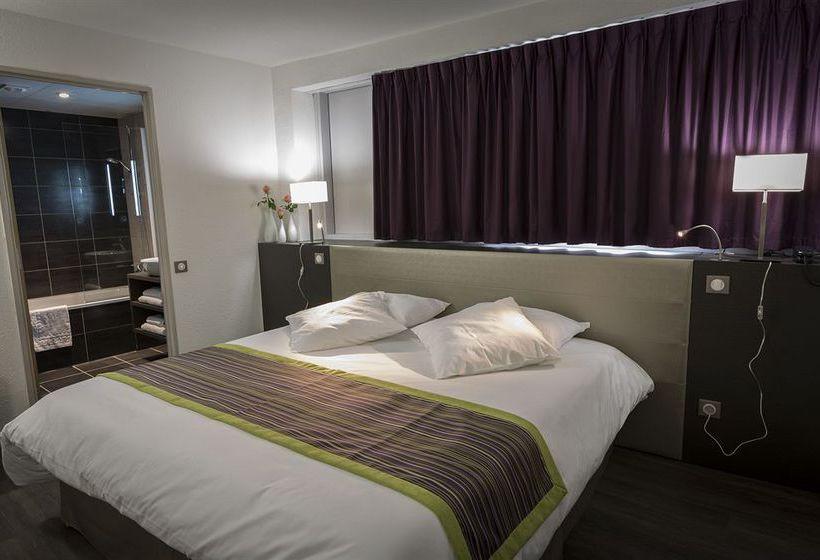 فندق Astrid لودري