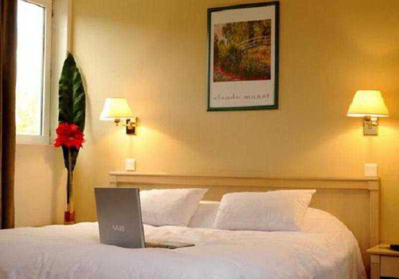 Hotel Balladins Toulouse Purpan Tolosa