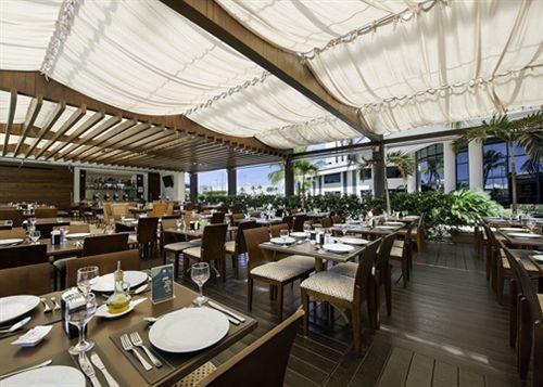 Hôtel Quality Aracaju