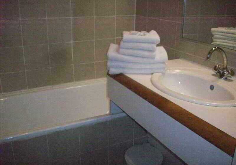 هتل Dante نیس