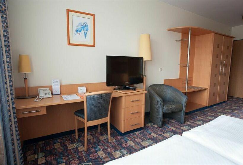 Hotel Partner Varsovia