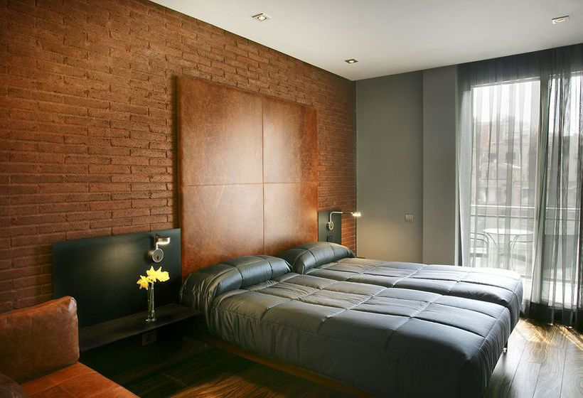 Hotel Granados 83 Barcelona