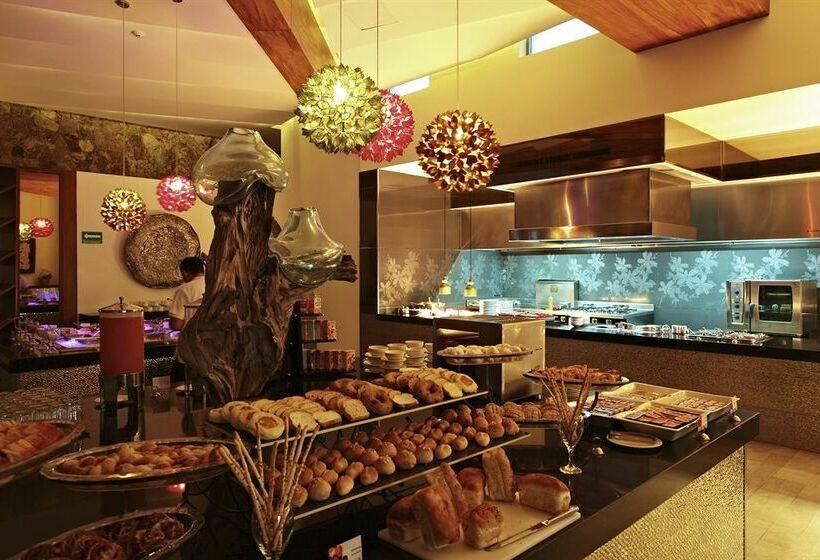 Hotel Sandos Finisterra Los Cabos Resort In Cabo San Lucas Ab 103
