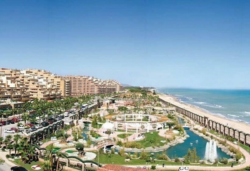 Otros Apartamentos Marina d'Or Oropesa del Mar
