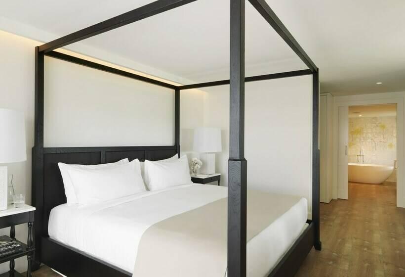 Room Hotel Camiral Caldes de Malavella