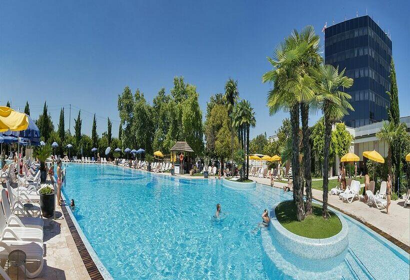 Hotel antares in villafranca di verona starting at 31 - Hotels in verona with swimming pool ...