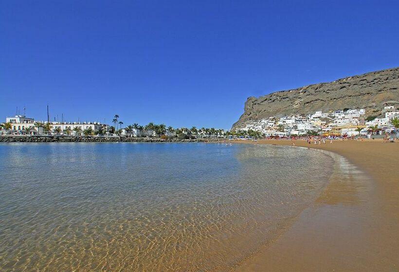 Hôtel Cordial Mogan Playa