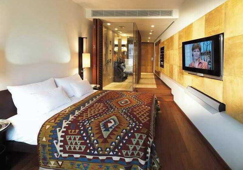 Do & Co Hotel Wien