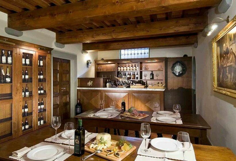 https://f.otcdn.com/imglib/hotelfotos/8/200/hotel-villa-olmi-resort-firenze-mgallery-collection-bagno-a-ripoli-029.jpg