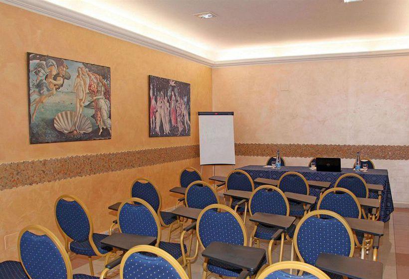 Hotel Prestige Montesilvano