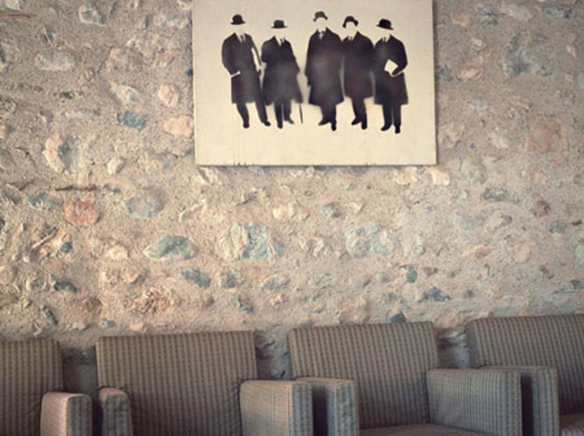 villa arcadio hotel resort a salo a partire da 190 destinia. Black Bedroom Furniture Sets. Home Design Ideas