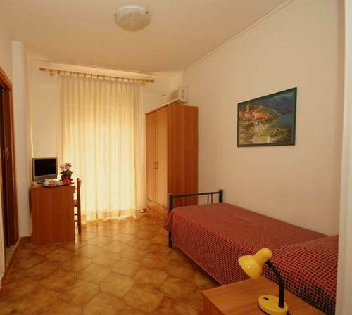Hôtel Casa Marconi Palerme