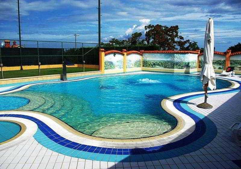 Hotel Villa Letan Vodnjan