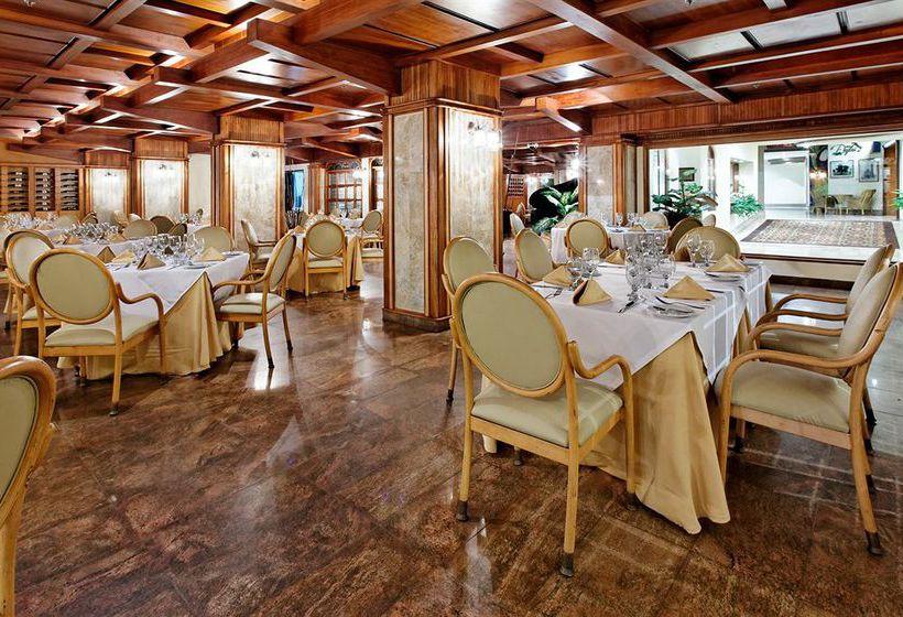 Crowne Plaza Maruma Hotel Casino Maracaibo