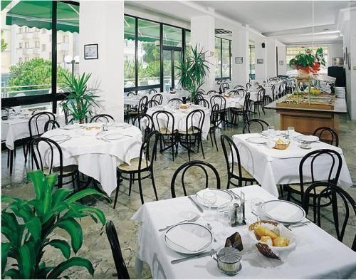 Hotel Europa Rimini