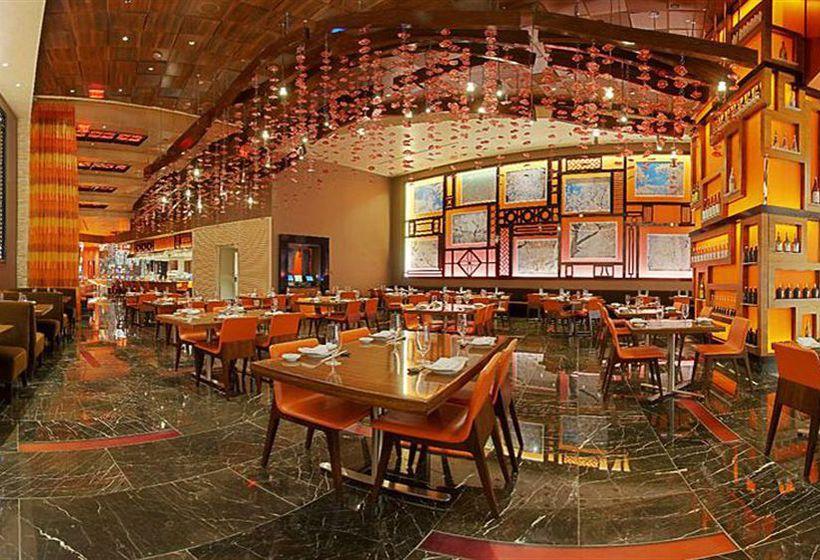 Hotel Red Rock Casino Resort & Spa Las Vegas