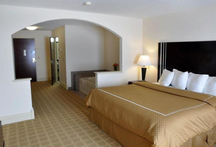 Hotel best western plus kalamazoo suites kalamazoo the best offers hotel best western plus kalamazoo suites reheart Choice Image