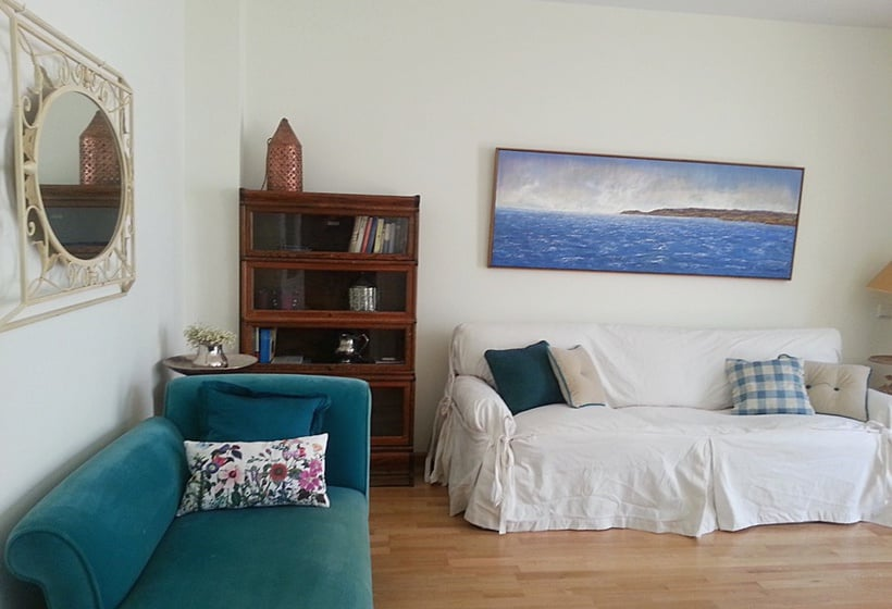 Home & Heritage Apartamentos Toledo