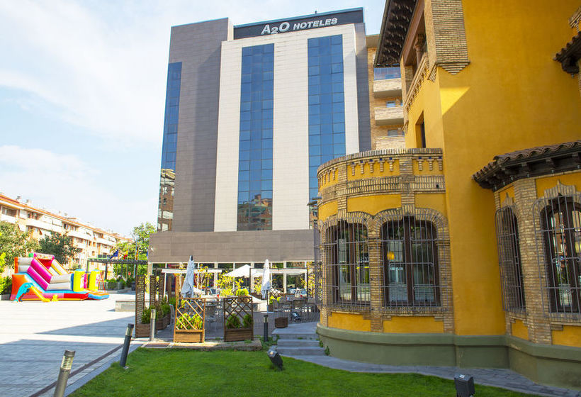 Hotel castillo de ayud in calatayud ab 16 destinia - Hotel castillo de ayud calatayud ...