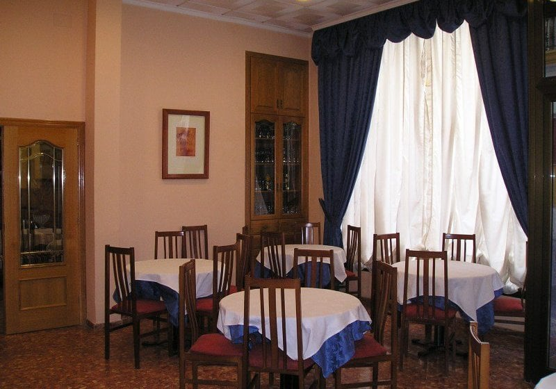 ホテル Imperial クリェーラ