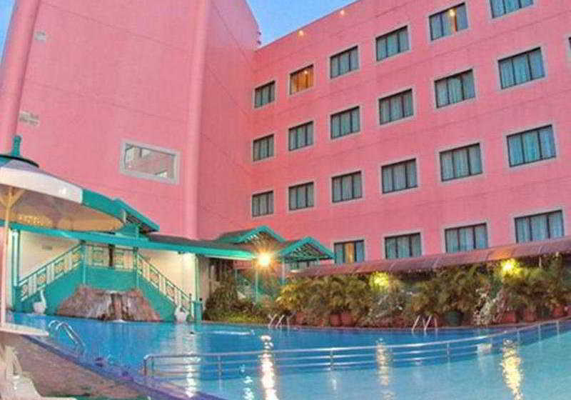 Hotel Tunjungan Surabaya The Best Offers With Destinia