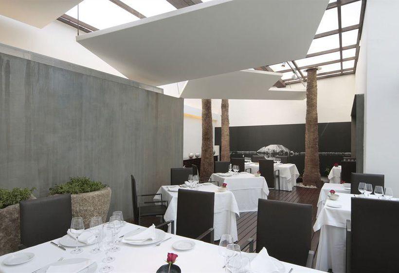 ホテル Convent de la Missió パルマ・デ・マリョルカ