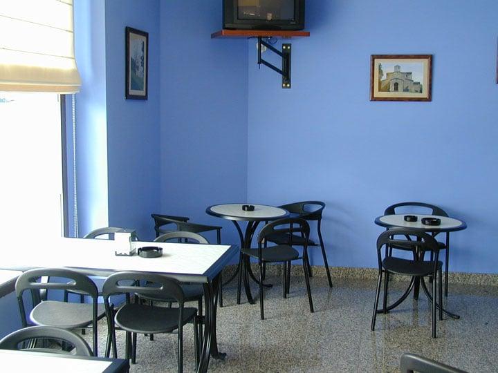 Hotel Carbayon Oviedo