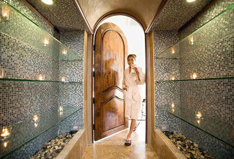 hotel hilton garden inn san diego del mar - Hilton Garden Inn San Diego Del Mar