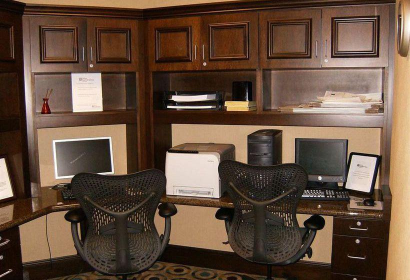 Hotel Hilton Garden Inn Lakeland