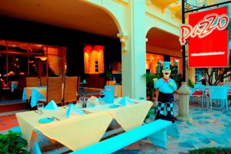 Manathai Koh Samui Hotel - room photo 11110149