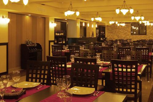 Hotel Angellis Timisoara