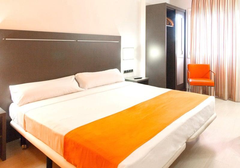 Hotel H2 Sant Cugat Sant Cugat del Valles