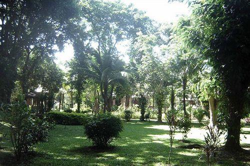 Tao Garden Health Spa & Resort, Doi Saket: the best offers with Destinia