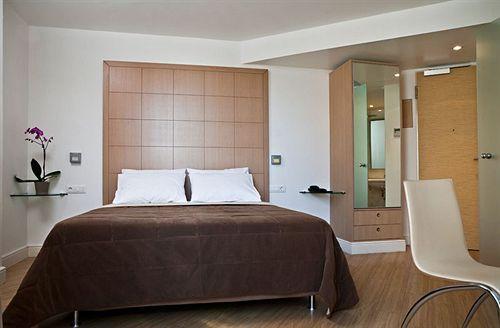 Chic Hotel Athens