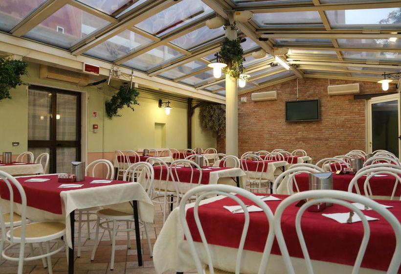 ホテル Antica Dimora Mantua