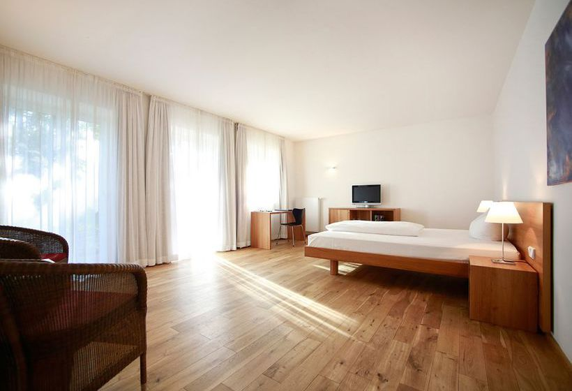 B&O Parkhotel, Bad Aibling: the best offers with Destinia