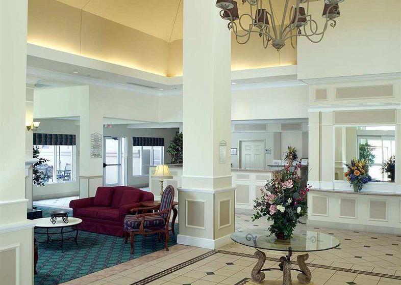 H Tel Hilton Garden Inn Bakersfield Bakersfield Les Meilleures Offres Avec Destinia