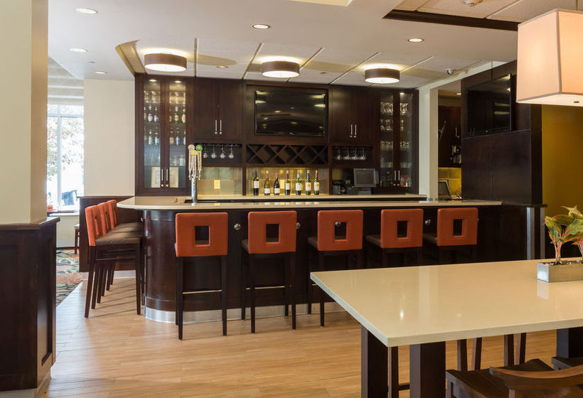 Hotel Hilton Garden Inn Buffalo Airport Cheektowaga As