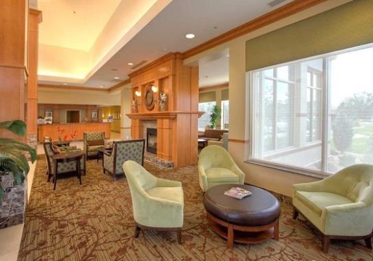 Hotel Hilton Garden Inn Salt Lake City Sandy Awesome Design