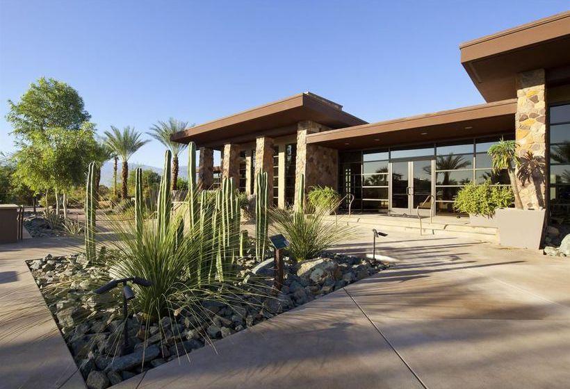 The Westin Desert Willow Villas, Palm Desert