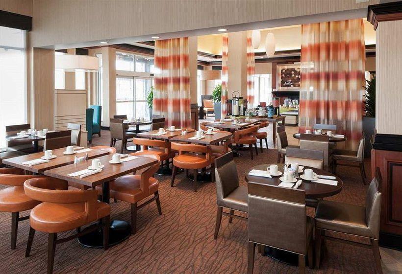 Beautiful Hotel Hilton Garden Inn Merrillville