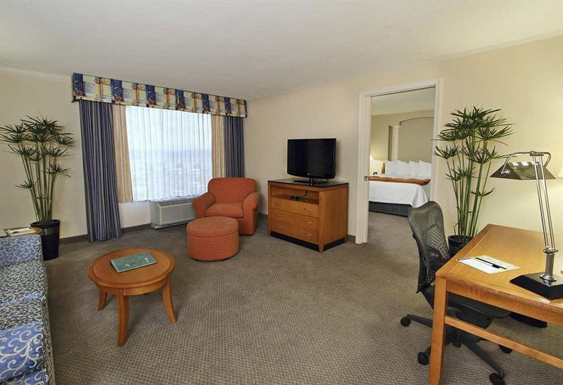 High Quality Hotel Hilton Garden Inn Oxnard Camarillo