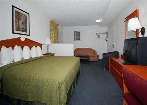 Hotel Portofino Beach Inn Encinitas