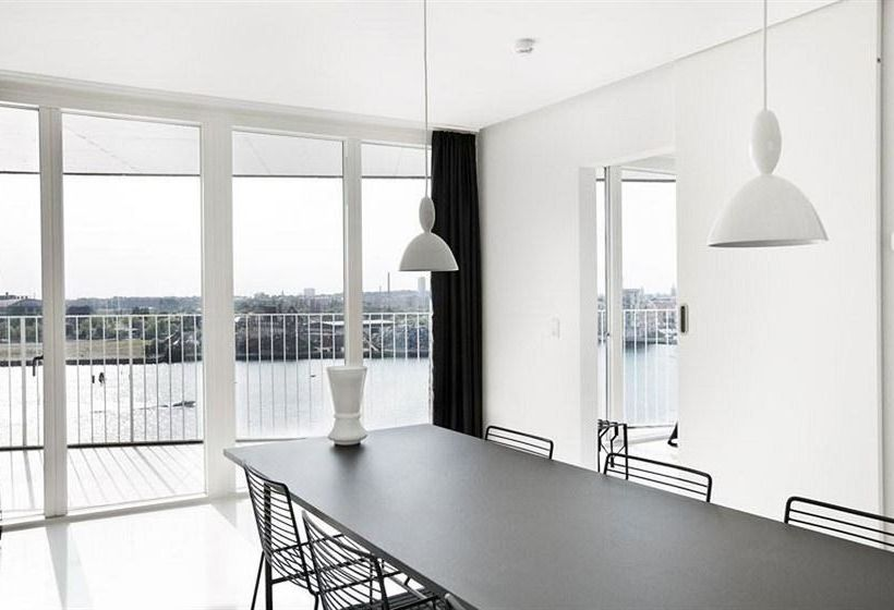 Hotel Stay Kopenhagen : Stay copenhagen in copenhagen starting at £79 destinia