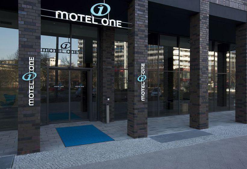 H Hotels Berlin Spittelmarkt